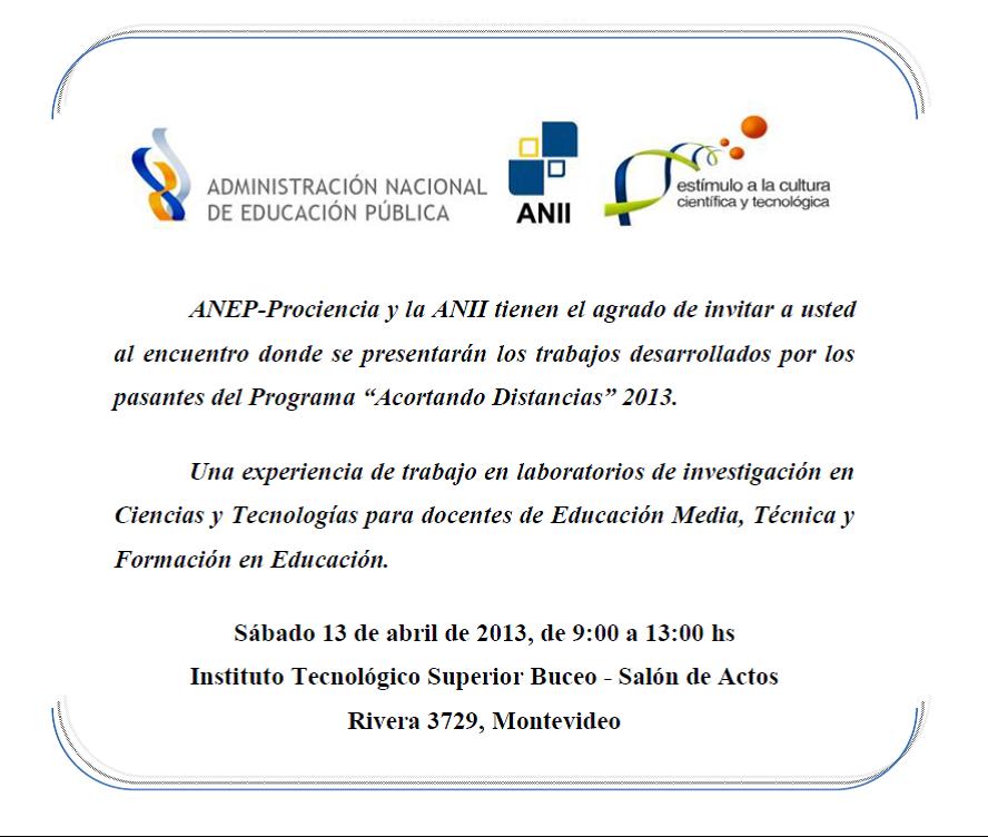 20130322175953-invitacion134.png