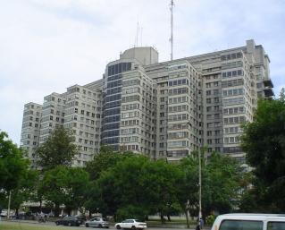 Universidades de América Latina