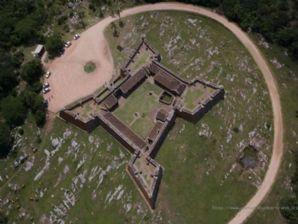 Parque de San Miguel se integra al sistema de áreas protegidas