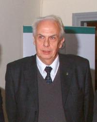 SUPCYT  participa con profundo dolor el fallecimiento de Rodolfo Wettstein