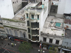 El Bazaar de las Culturas y El Museo de las Migraciones acogen al D20 y a los CCUE