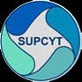 Convocatoria a Asamblea General de SUPCYT