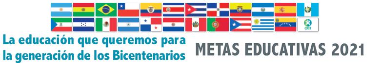 Organización de los Estados Iberoamericanos (OEI)